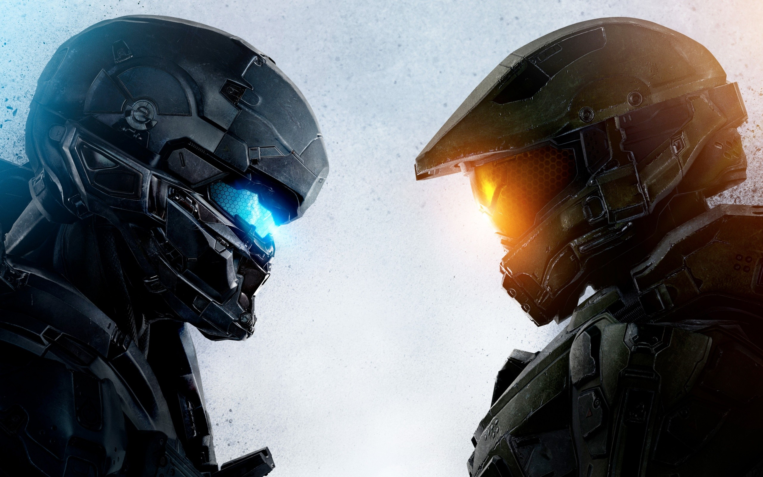 2015 Halo 5 Guardians Wide