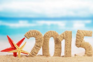 2015 New Year Wide