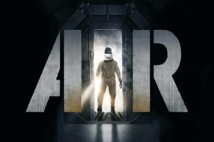 Air 2015 Movie Wide