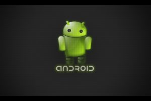 Android Wide