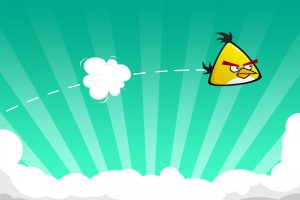 1920 x 1080 Angry Birds HD Games,High,wide,Screen,Birds,Pics,Poster,Image,walls,picture,Resolution,Quality,1280×1024,Angry