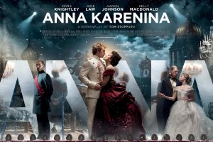Anna Karenina Movie Wide