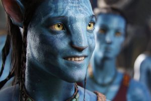 Avatar – Jake Sully