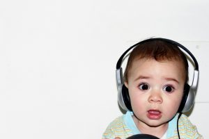 Baby Will Be Great Dj