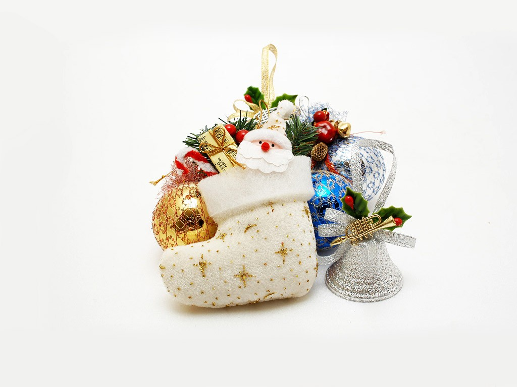 Christmass Package