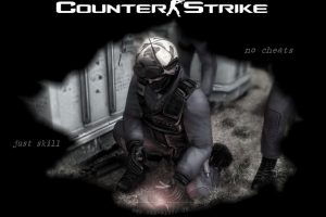 Counter Strike 114
