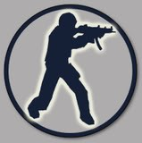 Counter Strike 125-Other