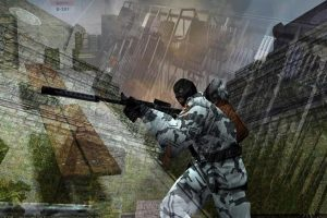 Counter Strike 13-Other