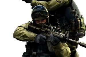 Counter Strike 130-Other