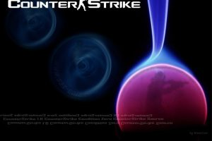 Counter Strike 16
