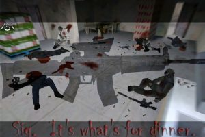 Counter Strike 172-Other
