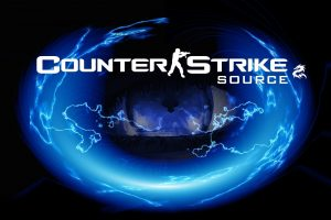 Counter Strike 177