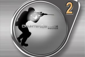 Counter Strike 30