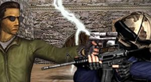 Counter Strike 55-Other