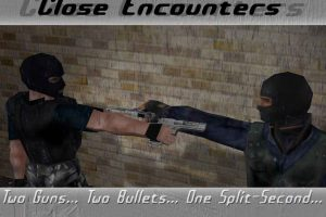 Counter Strike 58