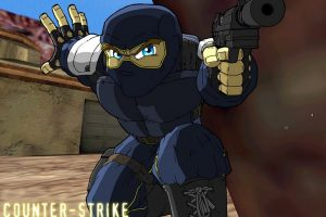 Counter Strike 62