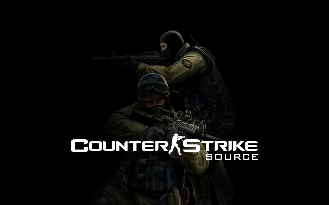 Counter Strike 69 Wide