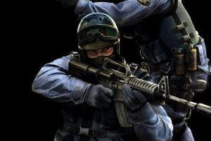 Counter Strike 70-Other