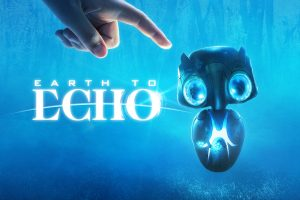 Earth To Echo 2014 Wide