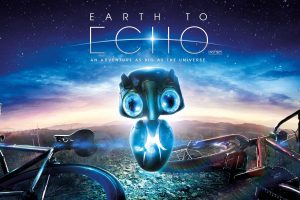 Earth To Echo Movie Wide