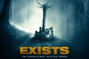 Exists Horror Movie Wide