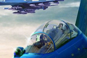 Fighter Planes-Other