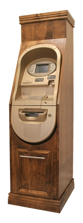 Free Atms 2 Other
