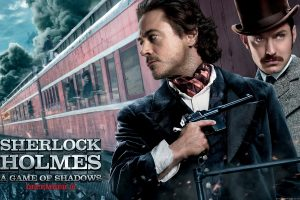 Holmes Game Of Shadows Wide