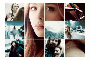 If I Stay 2014 Wide