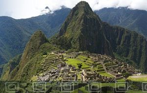 Inca Trail-Other