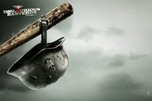 Inglourious Basterds Wide