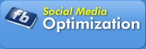Internet Marketing Company 2-Other