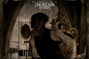 Jim Carrey In Lemony Snickets A Series Of Unfortunate Events In The Room