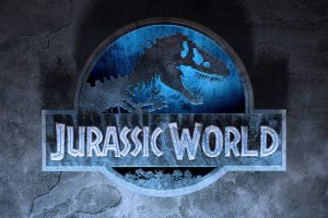 Jurassic World Wide