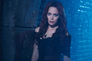 Katia Winter Wide