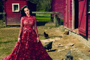 Katy Perry 2015 Wide