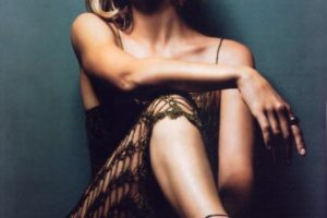 Natasha Henstridge 2-Other