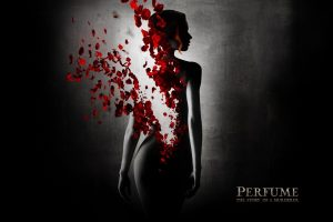 Perfume A Story Of A Murder Movie