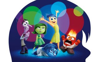 Pixars Inside Out 2015 Wide