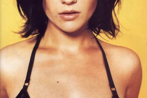 Rachael Leigh Cook-Other
