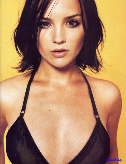 Rachael Leigh Cook Other