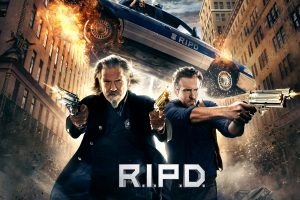 Ripd Movie 2013 Wide