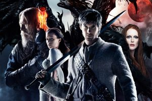 Seventh Son Movie Wide