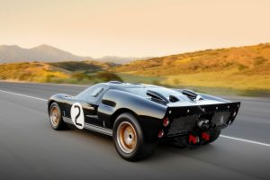 Shelby Cs Gt40 Wide