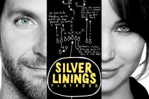 Silver Linings Playbook Movie Wide