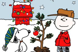 Snoopy Christmas-Other