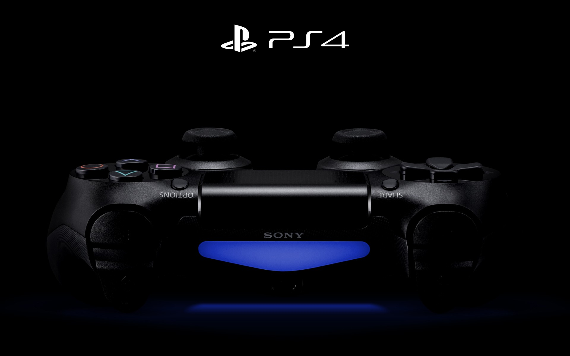Sony Computer Entertainment Ps4 Wide