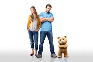 Ted 2 Wide