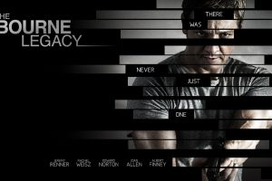 The Bourne Legacy Wide