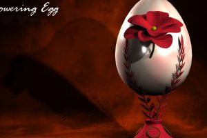 abstract_easter_egg-HD